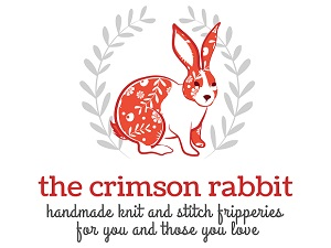 The Crimson Rabbit